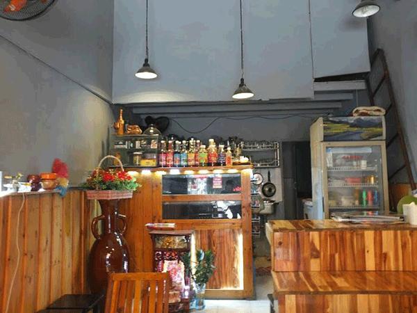 sang-gap-quan-cafe-quan-go-vap-0-65518