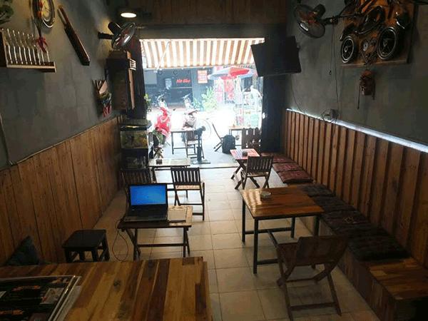 sang-gap-quan-cafe-quan-go-vap-1-84447