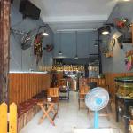 sang-gap-quan-cafe-quan-go-vap-2-87605