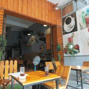 sang-gap-quan-cafe-quan-go-vap-3-29446