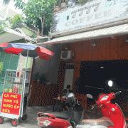 sang-gap-quan-cafe-quan-go-vap-4-46023