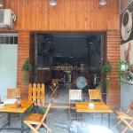 sang-gap-quan-cafe-quan-go-vap-5-26055