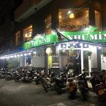 sang-hoac-cho-thue-quan-cafe-quan-tan-phu-0-12931