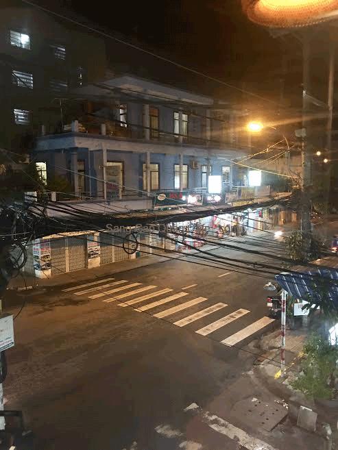 sang-hoac-cho-thue-quan-cafe-quan-tan-phu-1-53115