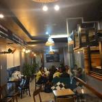 sang-hoac-cho-thue-quan-cafe-quan-tan-phu-2-11166