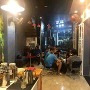 sang-hoac-cho-thue-quan-cafe-quan-tan-phu-3-97306