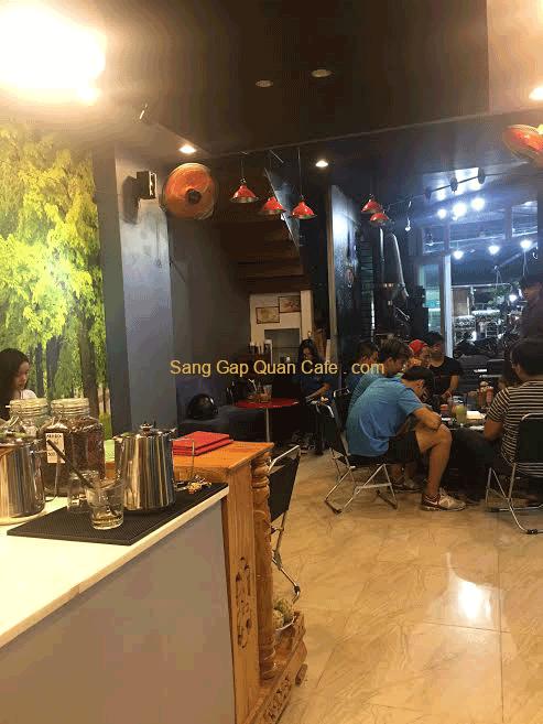 sang-hoac-cho-thue-quan-cafe-quan-tan-phu-5-38615