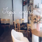 sang-quan-cafe-2-mt-quan-tan-binh-0-85246