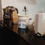 sang-quan-cafe-2-mt-quan-tan-binh-2-64924