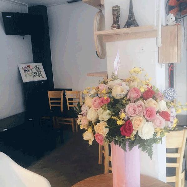 sang-quan-cafe-2-mt-quan-tan-binh-3-95571