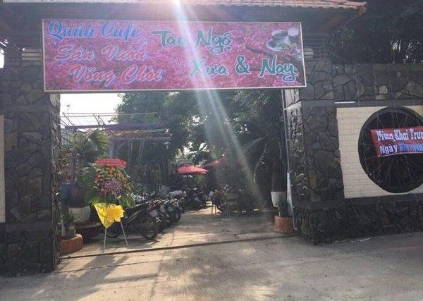 sang–quan-cafe-700m2-quan-binh-tan-2-79797