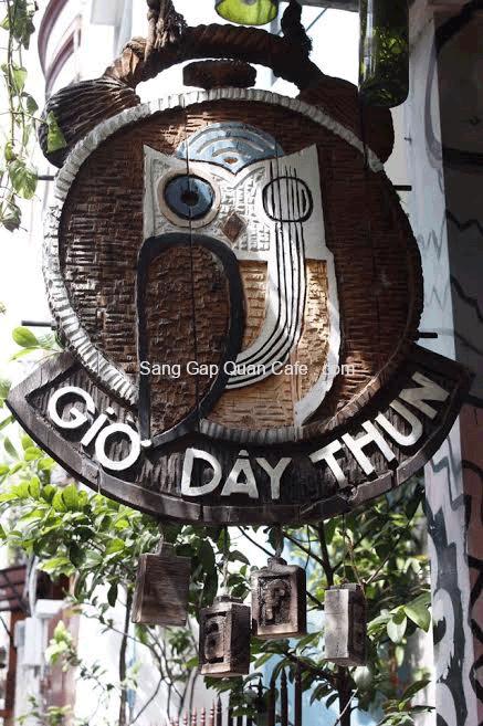 sang-quan-cafe-acounstic-style-bohemian-doc-nhat-tai-sai-gon-0-32216