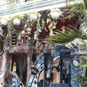 sang-quan-cafe-acounstic-style-bohemian-doc-nhat-tai-sai-gon-1-98232