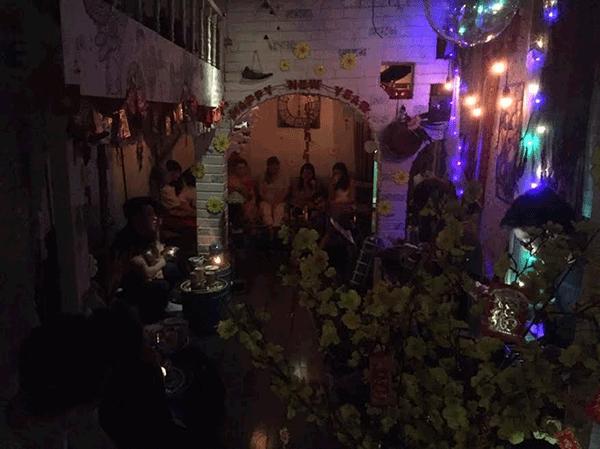 sang-quan-cafe-acounstic-style-bohemian-doc-nhat-tai-sai-gon-5-54315