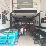 sang-quan-cafe-gia-re-mt-tan-hoa-dong–q6-0-93309
