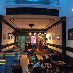 sang-quan-cafe-gia-re-mt-tan-hoa-dong–q6-1-66187