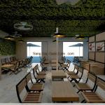 sang-quan-cafe-goc-2-mat-tien-quan-12-2-94801