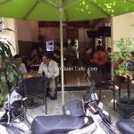 sang-quan-cafe-goc-2-mat-tien-quan-tan-binh-1-50088