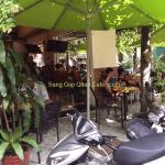sang-quan-cafe-goc-2-mat-tien-quan-tan-binh-2-67202