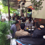 sang-quan-cafe-goc-2-mat-tien-quan-tan-binh-3-96679
