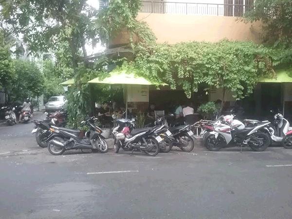 sang-quan-cafe-goc-2-mat-tien-quan-tan-binh-5-99083