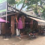 sang-quan-cafe-may-lanh-quan-9-0-61248