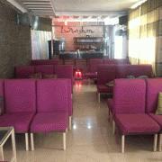 sang-quan-cafe-may-lanh-quan-9-1-46933
