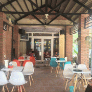 sang-quan-cafe-may-lanh-quan-9-2-83739