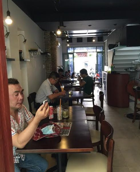 sang-quan-cafe-may-lanh-voi-gia-huu-nghi-1-22116