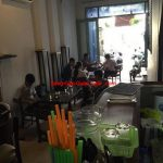 sang-quan-cafe-may-lanh-voi-gia-huu-nghi-2-56626