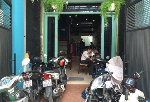 sang-quan-cafe-may-lanh-voi-gia-huu-nghi-3-93442