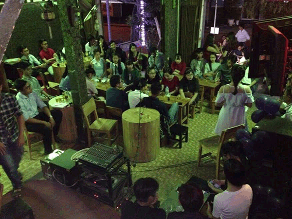 sang-quan-cafe-nguyen-chat-mang-di-quan-tan-phu-2-15344