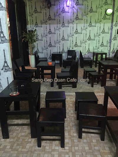 sang-quan-cafe-nguyen-chat-mang-di-quan-tan-phu-5-16862