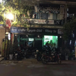 sang-quan-cafe-nguyen-chat-mang-di-quan-tan-phu-6-14549