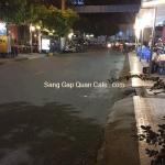 sang-quan-cafe-nguyen-chat-mang-di-quan-tan-phu-7-81234
