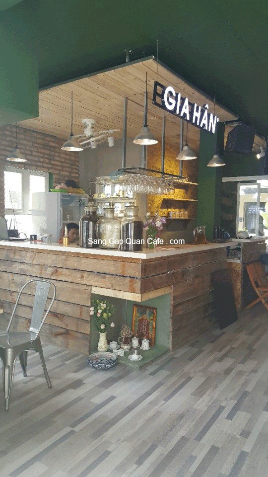 sang-quan-cafe-quan-10-0-82996
