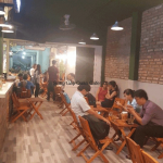 sang-quan-cafe-quan-10-1-17046