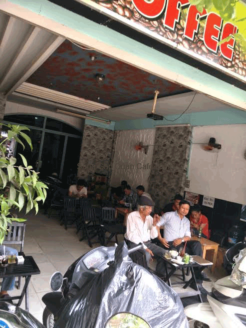 sang-quan-cafe-quan-binh-thanh-0-73773