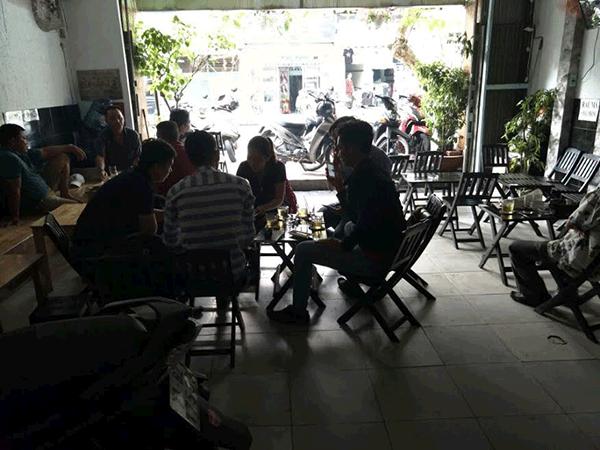sang-quan-cafe-quan-binh-thanh-2-37687