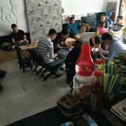 sang-quan-cafe-quan-binh-thanh-3-88389