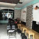 sang-quan-cafe-quan-binh-thanh-4-66411