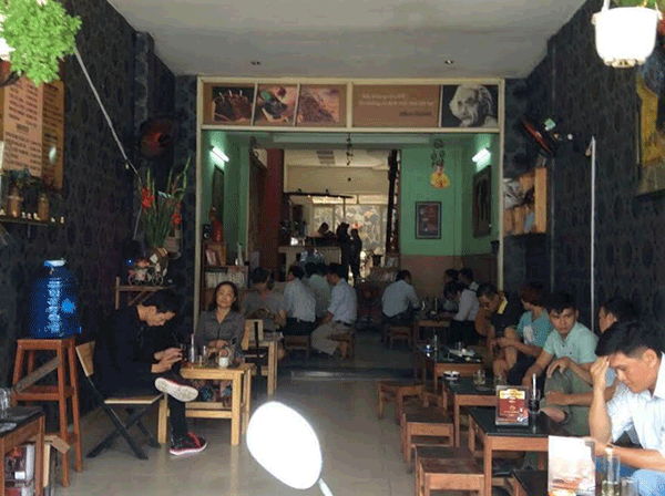 sang-quan-cafe-quan-tan-binh-1-90178