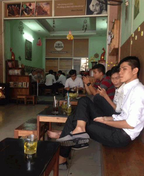 sang-quan-cafe-quan-tan-binh-2-37466