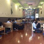 sang-quan-cafe-tra-sua-kem-0-61293