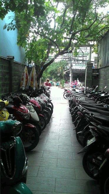 sang-quan-cafe-tra-sua-kem-1-76477