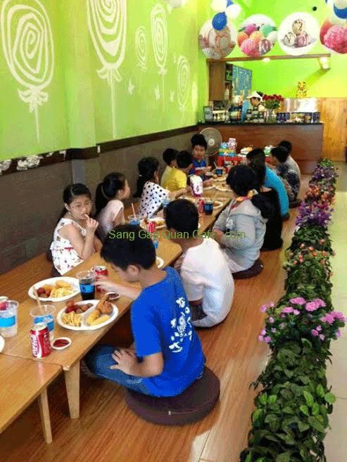 sang-quan-cafe-tra-sua-kem-3-51963