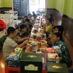 sang-quan-cafe-tra-sua-kem-4-62468