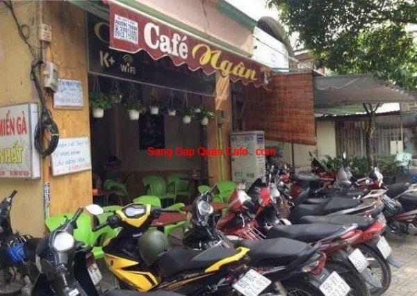 sang-gap-quan-cafe-nha-nguyen-can-mat-tien-phan-van-tri-via-he-4m-0-38576