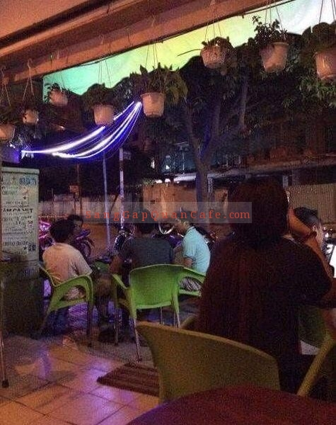 sang-gap-quan-cafe-nha-nguyen-can-mat-tien-phan-van-tri-via-he-4m-4-34127