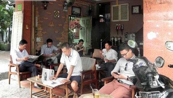 sang-lai-quan-akai-cafe-quan-1-1-44812